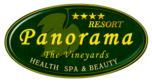 vineyards panorama logo